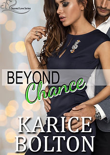 Beyond Chance.jpg