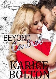 Beyond Control new.jpg