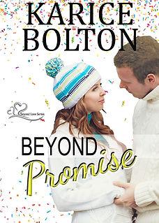 Beyond Promise.jpg