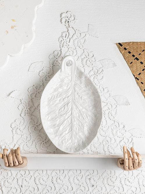 Tocător ceramică