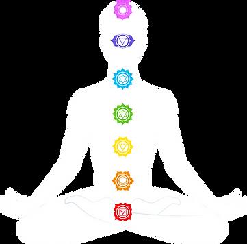 2_man_meditation_C_001 ff.png