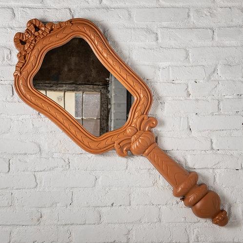 Oglindă Alice