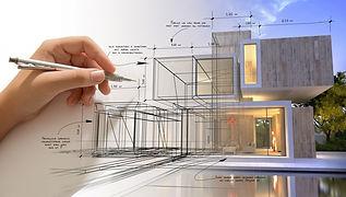 porque-procurar-um-arquiteto-corporativo-1030x584.jpg