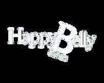 HAPPY BELLY BAKES.webp