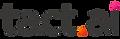 Tiffin Services Client tact.ai