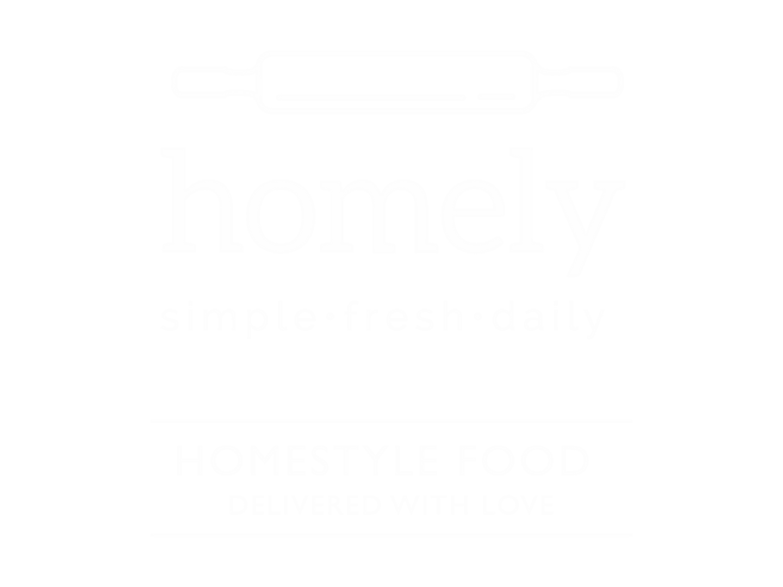 homely.webp