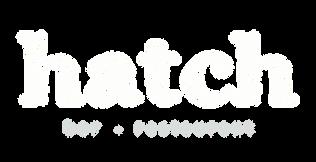 Hatch - Logo.webp