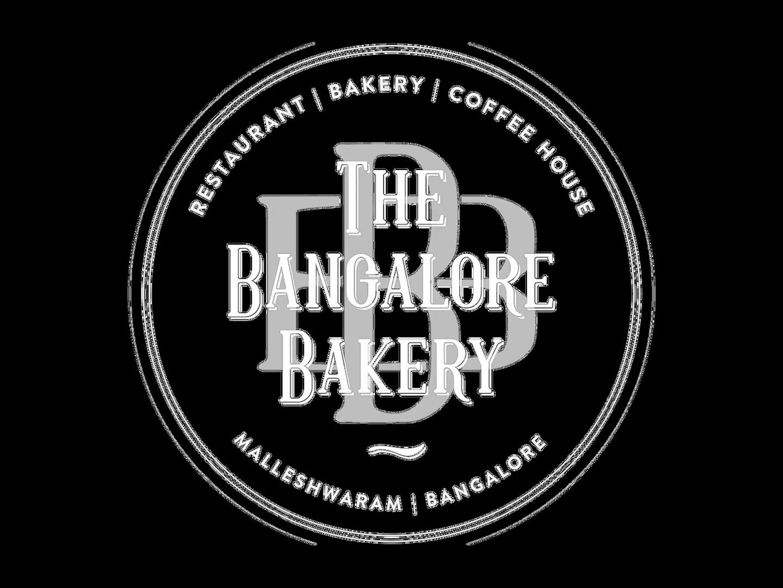 Bangalore bakery.webp