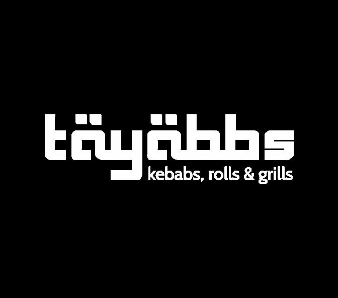 tayabbs.webp
