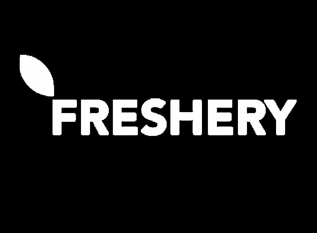 FRESHERY.webp