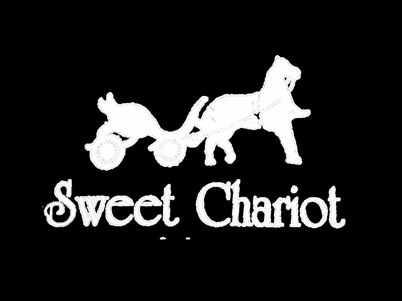sweet chariot.webp