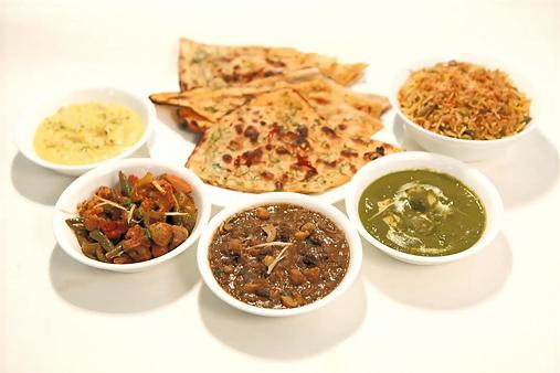 Tiffins Services in Bangalore