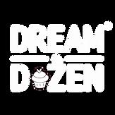 Dream A Dozen.webp