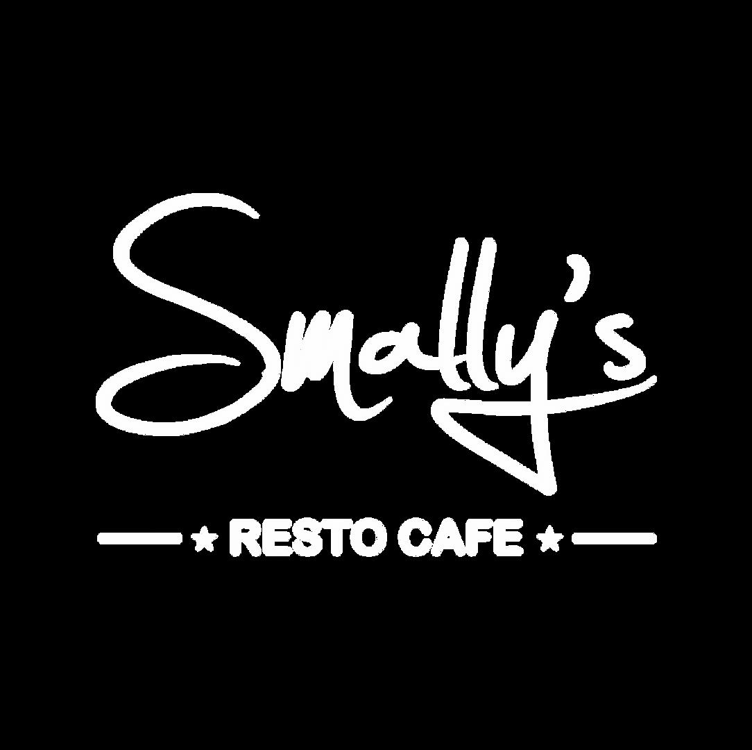 smally_s.webp