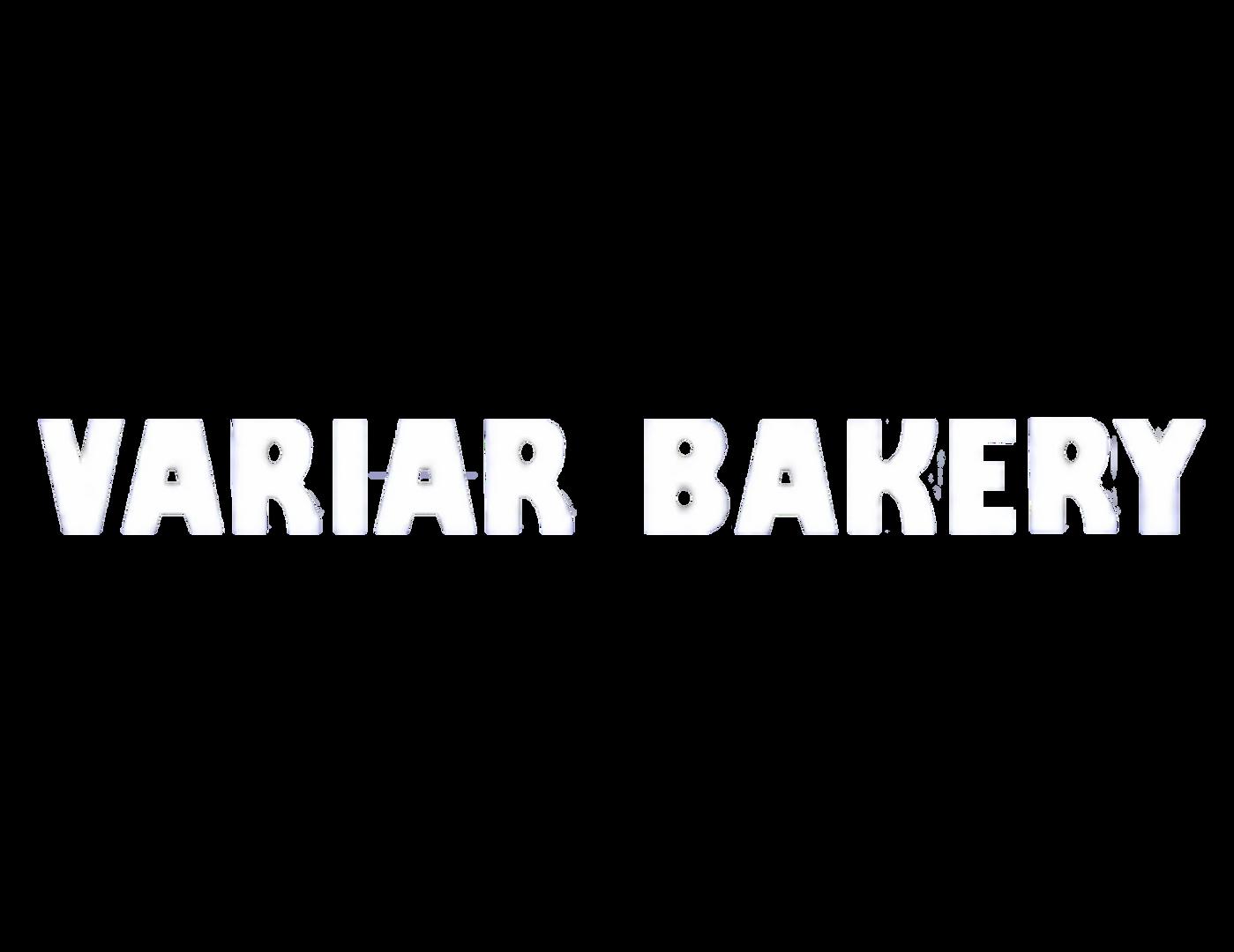 VARIAR BAKERY.webp