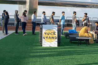 Event Catering - Tuck Stand.jpg