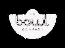 The Bowl Company.webp