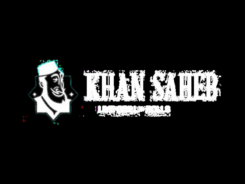 khan saheb.webp