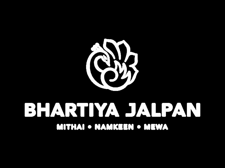 Bharatiya Jalpan.webp