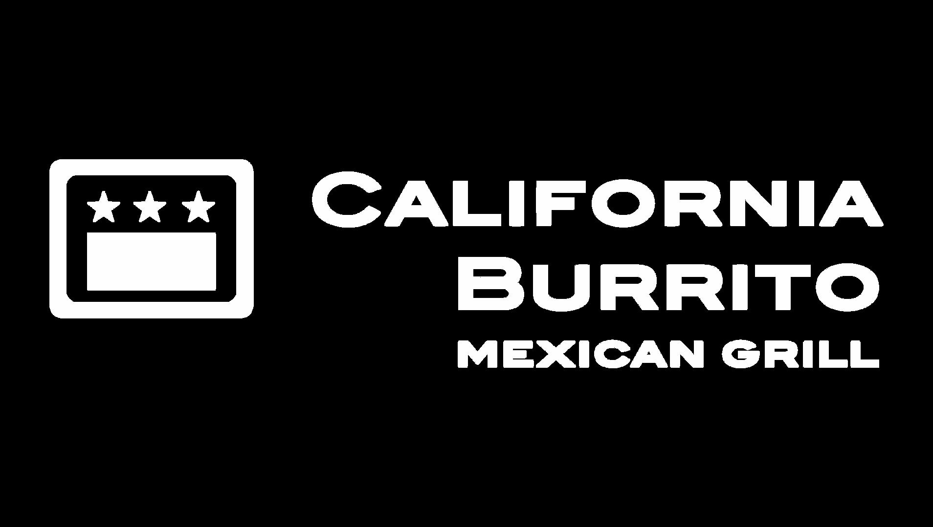 California Burrito - Logo WE.webp