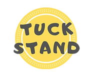 Tuck Stand Logo