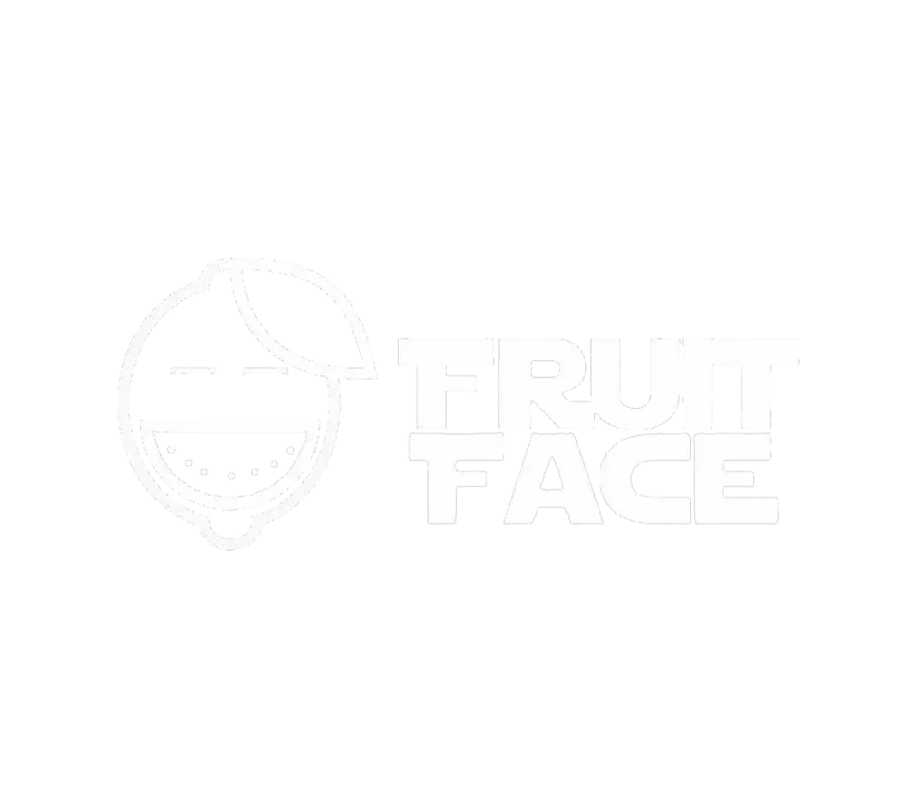 fruit face.webp