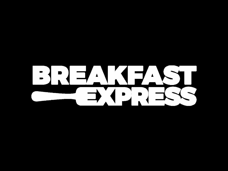 breakfast express.webp