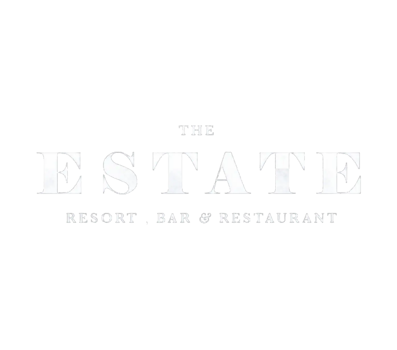 the estate.webp