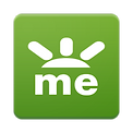gofundme app.png