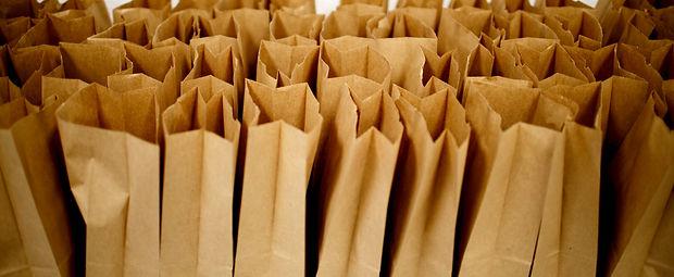 Paper meal bags.jpg