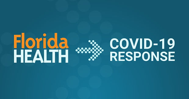 florida-health-covid-19-response.jpg