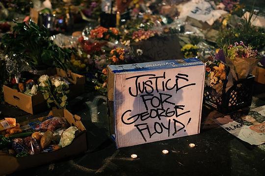 Justice for George Floyd.jpg