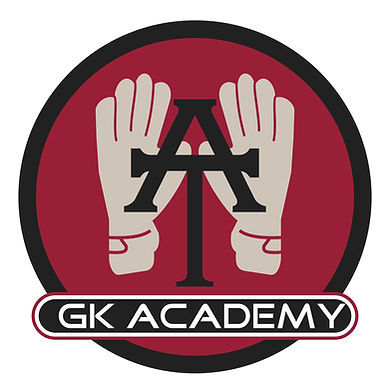 AT GK Academy