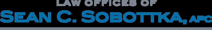 logo_seancsobottka_APC_Short.png