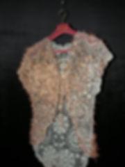 3 giacca di spine.JPG