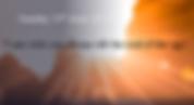 Screenshot 2020-06-13 at 19.19.14.png