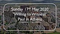 Screenshot 2020-05-16 at 18.48.51.png