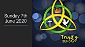 Screenshot 2020-06-06 at 14.57.35.png
