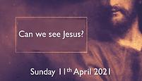 Screenshot 2021-04-10 at 20.24.52.png