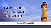 Screenshot 2020-05-10 at 08.19.38.png