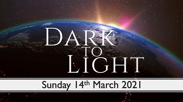 Screenshot 2021-03-13 at 18.53.44.png