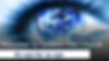 Screen Shot 2020-02-07 at 15.17.10.png