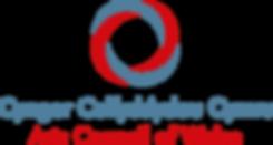 ACW_logo_CMYK_portrait-copykp.png