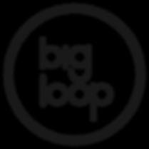 Bigbiglooplogo_big_black_final 3.png