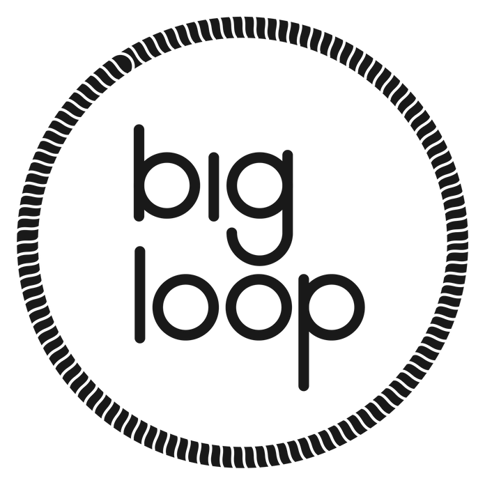Bigbiglooplogo_big_black_final 3.png