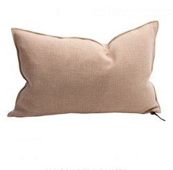 Coussin Formentera