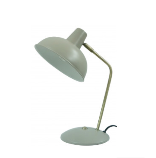New/Lampe Tôle