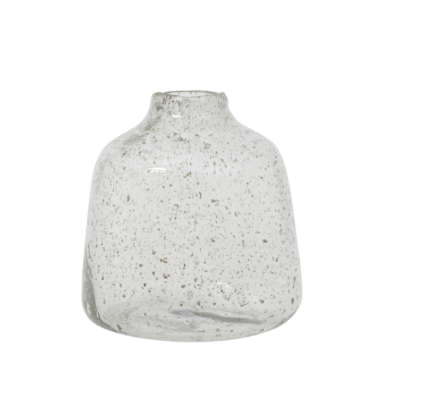 Vase Pépites.