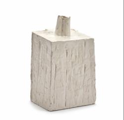 Vase Fugue W1