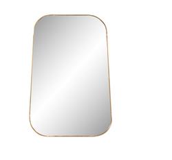 Miroir Alma S